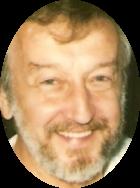 Thomas Moren