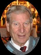 Arthur Beisang