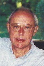 Arlen Wayne  Steinhorst
