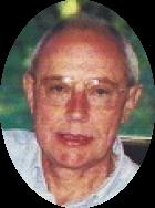 Arlen Steinhorst