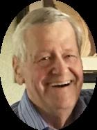 Larry Bolduan