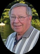 Eugene Heltemes