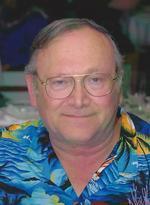 Thomas Acker