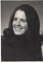 Alice Olson (McNeil)
