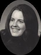 Alice Olson