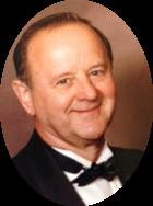 Edward Reichstadt