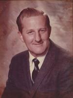 Eugene Warren  Kohn