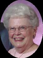 Mary Twar