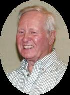 George Langer