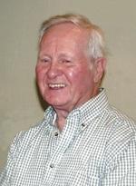 George Mark  Langer