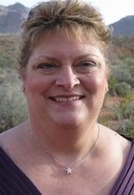 Marcia Metz (Magnussen)
