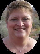 Marcia Metz