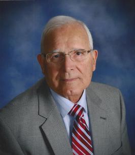 Carl Gerber