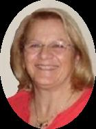 Nancy Tatge