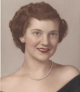 Barbara Adolfson